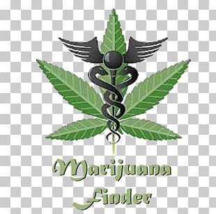 Medical Cannabis Medical Marijuana Card Medicine Dispensary PNG