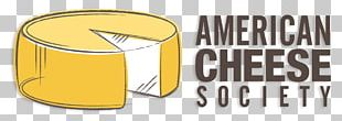 American Cheese Society Milk Goat Cheese PNG