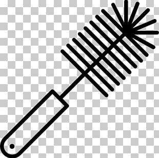 Painting Drawing Art Computer Icons Brush PNG