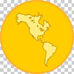 World Map World Baseball Classic FIBA Basketball World Cup PNG