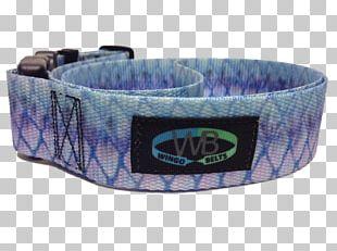 Dog Collar Amazon.com Belt PNG