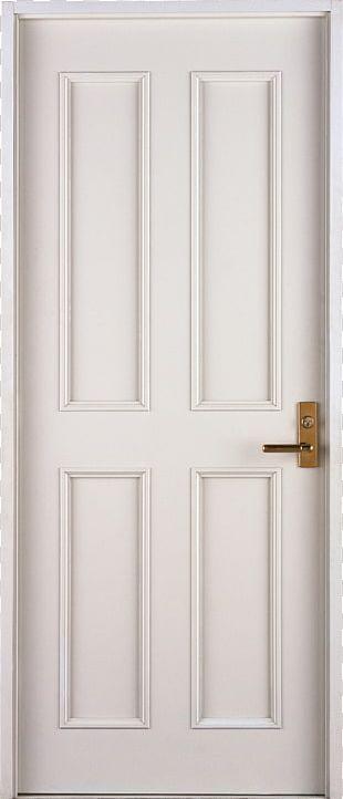 Door Room Interior Design Services PNG