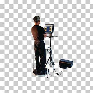 Microphone Stands Tripod Vacuum PNG