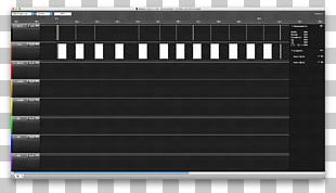 Printer Text Printing Musical Instrument Accessory Audio PNG