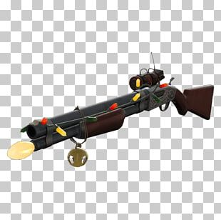Team Fortress 2 Team Fortress Classic Counter-Strike: Global Offensive Weapon PNG