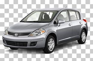 2011 Nissan Versa Abs Sensor Wiring Diagram, Car 2007 Nissan Versa 2010 Nissan Versa 2011 Nissan Versa Hatchback Png, 2011 Nissan Versa Abs Sensor Wiring Diagram