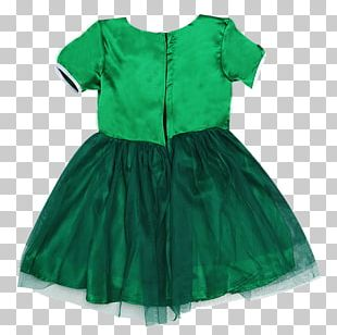 Cocktail Dress Cocktail Dress Sleeve Green PNG