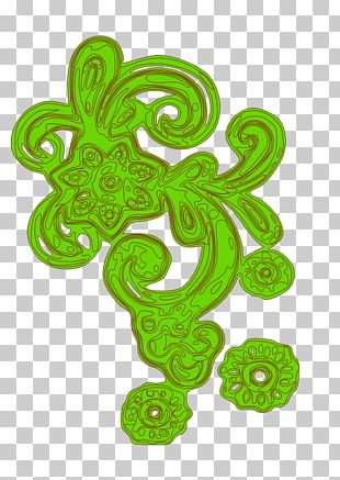 Floral Ornament Computer Icons PNG