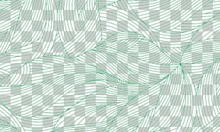 Green Leaf Texture Shading PNG