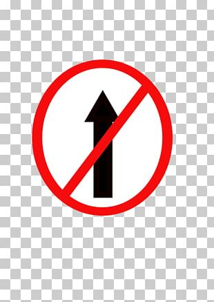 India Traffic Sign Signage PNG