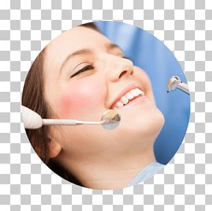 Cosmetic Dentistry Dental Implant Downtown Dentistry PNG