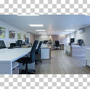 Interior Design Services Office PNG