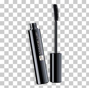 Mascara Cosmetics Eyelash FM GROUP Perfume PNG