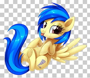 My Little Pony Derpy Hooves Fan Art Windmane PNG