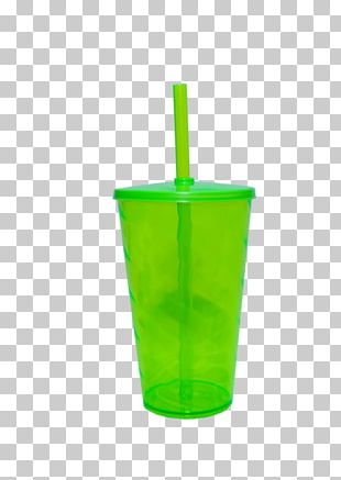 Plastic Table-glass PNG