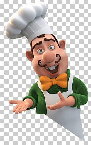 Portable Network Graphics Zarif Çiğköfte Zübeyde Hanım Şubesi Cooking JPEG Chef PNG