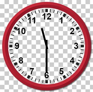 Clock Face Alarm Clocks Mantel Clock PNG