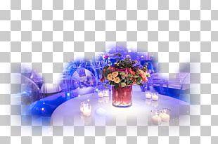 Floral Design Flower Bouquet Desktop Christmas Ornament PNG