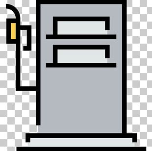Gasoline Petroleum Industry Energy Computer Icons PNG