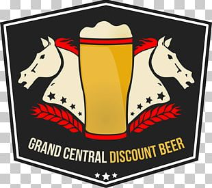 Grand Central Discount Beer Boddingtons Brewery Ale Craft Beer PNG