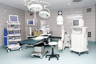 Medical Equipment Medicine Health Care Medical Device Hospital PNG