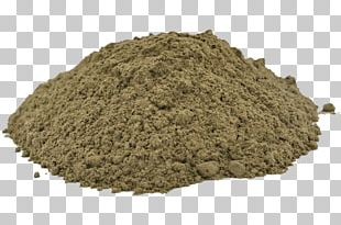 Organic Food Organic Certification Meat And Bone Meal Senna Glycoside Alexandrian Senna PNG