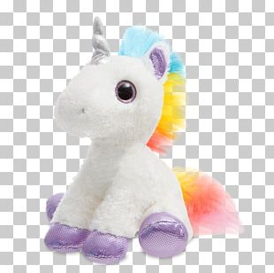 Plush Stuffed Animals & Cuddly Toys Infant Goat PNG