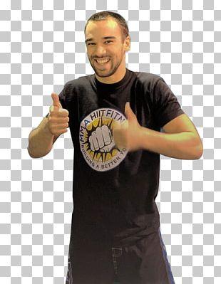 Brazilian Jiu-jitsu Sport Brazilian Top Team Catch Wrestling Submission Wrestling PNG