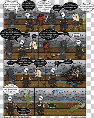 Comics Cartoon Character Fiction Animal PNG