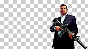 Grand Theft Auto V Grand Theft Auto: Vice City Stories Grand Theft Auto IV PlayStation 4 PNG
