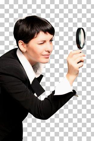 Mind Map Business Human Resource Management Customer PNG