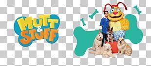 Nick Jr. Nickelodeon Television Show PNG