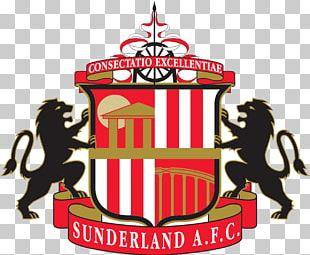Stadium Of Light Sunderland A.F.C. Roker Park Premier League EFL Championship PNG