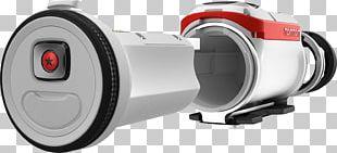 TomTom Bandit Action Camera Video Cameras Camera Lens PNG