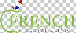 French Dental Clinic France Dentistry Tooth Health Care PNG