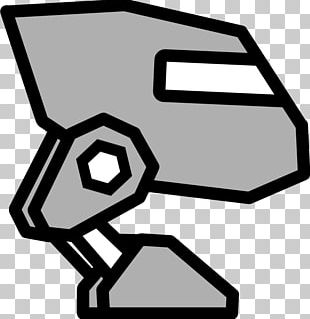 Geometry Dash Computer Icons Clash Royale Game PNG