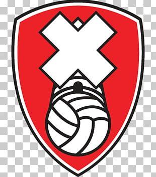 Rotherham United F.C. Rotherham United L.F.C. Shrewsbury Town F.C. New York Stadium English Football League PNG