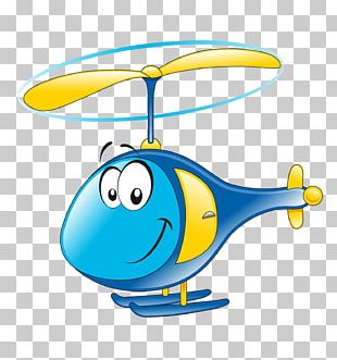 Airplane Aircraft Air Transportation : Transportation Helicopter PNG
