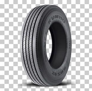 Car Kumho Tire Light Truck Michelin PNG