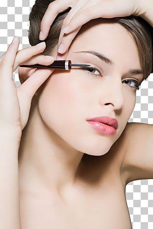Eye Liner Cosmetics Eye Shadow Make-up Artist Kohl PNG