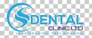 Logo SS Dental Clinic Lekki Dentistry Health Care PNG