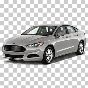 2015 Ford Fusion 2014 Ford Fusion 2013 Ford Fusion Car PNG
