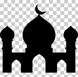 Computer Icons Mosque Islam Building PNG