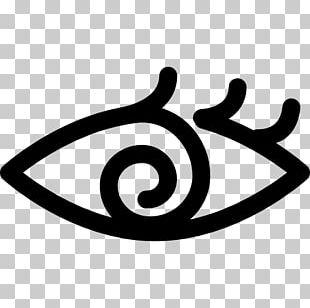 Human Eye Eye Examination Eye Care Professional PNG