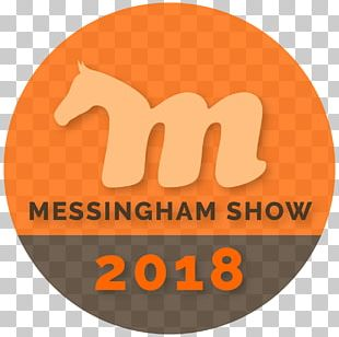 Messingham June 0 1 Television Show PNG