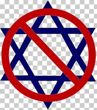 Star Of David Judaism Jewish People Symbol PNG