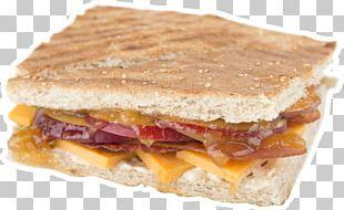 Breakfast Sandwich Ham And Cheese Sandwich Bacon Sandwich Melt Sandwich Toast PNG
