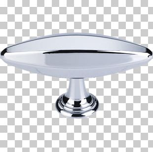 Cabinetry Polishing Top Knobs Google Chrome Chrome Plating PNG
