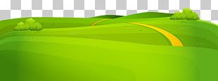 Grasses Lawn GRASS GIS Definition Mower PNG