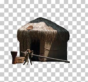 Hut Shack Native Americans In The United States Field Trip Africa PNG